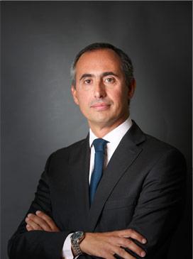 Ignacio Rancaño - Rancaño Abogados