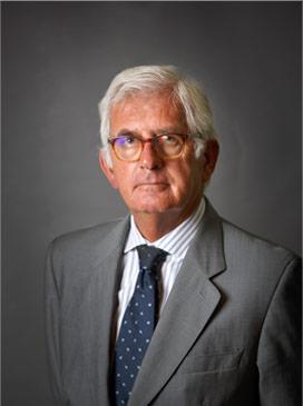 Manuel Rancaño - Rancaño Abogados