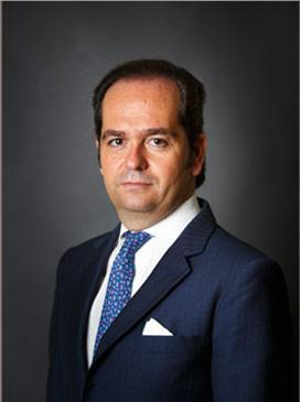 Rafael Santaella Ariza - Rancaño Abogados